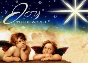 Religiöse Weihnachtskarten.Vintage Welt Einladungen Zazzle At