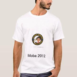 Freunde T-Shirt