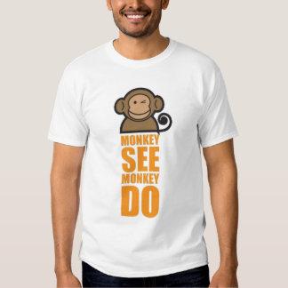 FRISCHE TINTE von SHARNIE WELT T-shirt