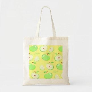 Frischen Apfels, kaufenTaschentasche Tragetasche