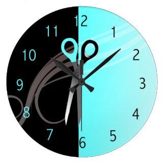 Friseursalonuhr Uhren
