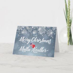 Amerikanische Weihnachtskarten.Noeller Karten Zazzle At