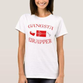 Lustige Weihnachts <br />T-Shirts