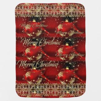 Frohe Weihnachten und ein guten Rutsch ins Neue Puckdecke
