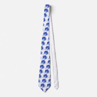 Frosinissia_V1_SN155_without_back Krawatten