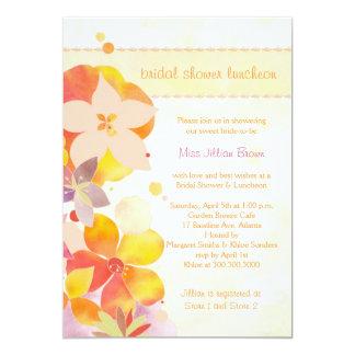 mittagessen einladungen | zazzle.at, Einladung