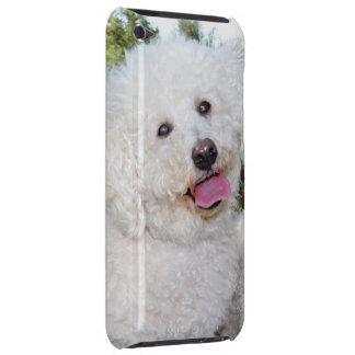 Fügen Sie Ihr eigenes Foto dem IPod-Touch-Fall hin Case-Mate iPod Touch Hülle