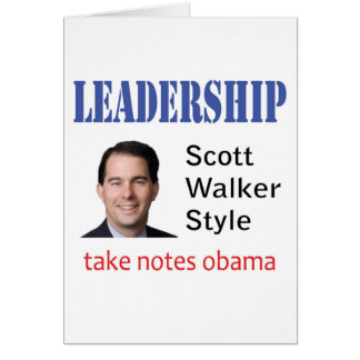 Führung: Scott-Wandererart Karte