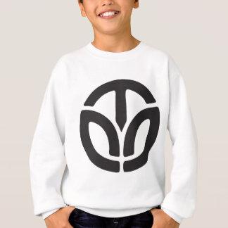 Fukui Sweatshirt