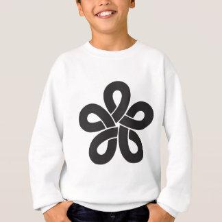 Fukuoka Sweatshirt