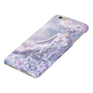 Funkelnder Traumkönigin MattiPhone 6 Plusfall
