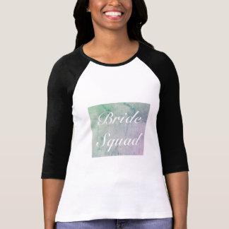 Für die Liebe von Hochzeiten - T-Shirt