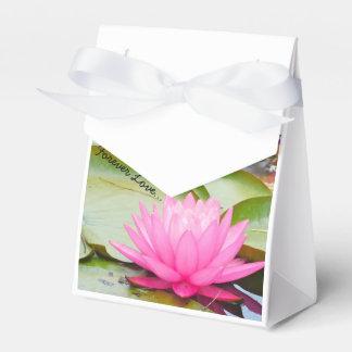 Für immer Liebe-Gastgeschenke Hochzeit…. Geschenkkarton