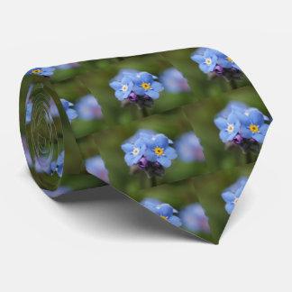 Für immer und überhaupt die Krawatte der
