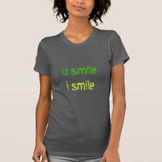 Für modische Käufer T-Shirt