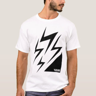 Fusions-Streik T-Shirt