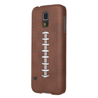 Fußball Samsung Galaxy S5 Hülle