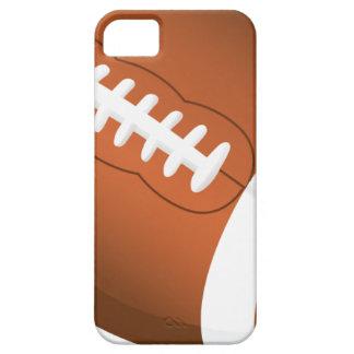Fußball trägt Bildungs-Trainer-Team-Spiel-Feld zur Schutzhülle Fürs iPhone 5