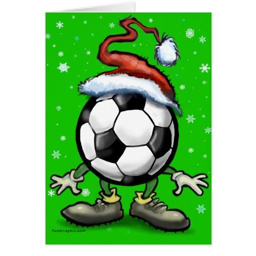 fussball karten