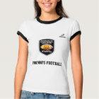 FWFL Damen T-shirt