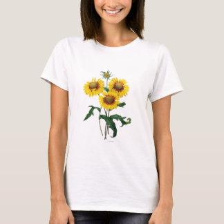 Galardia T-Shirt