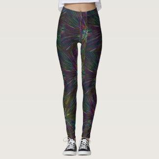 Galaxie Leggings