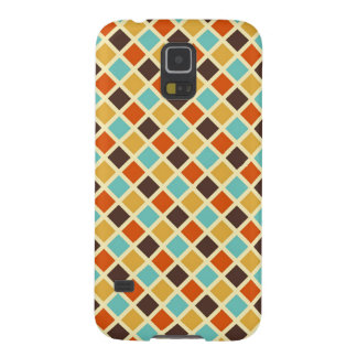 GALAXY S5 COVER