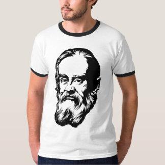 Galileo- GalileiShirt T-Shirt