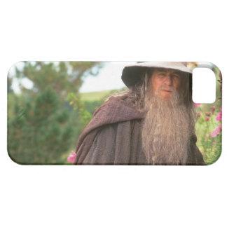 Gandalf mit Hut iPhone 5 Hülle