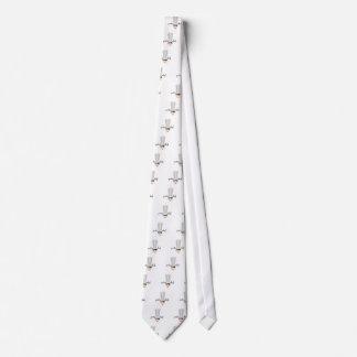 Gebäck-Koch Krawatte
