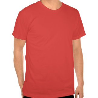 Gebackene Knospen-Shirt ~ Version eine Clothing Co