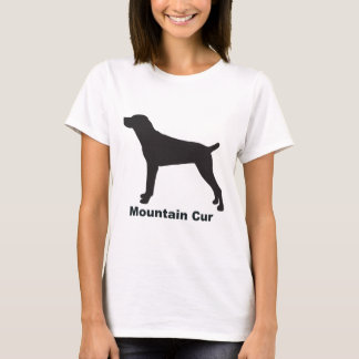 Gebirgskanaille T-Shirt