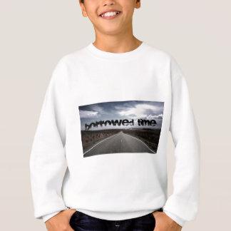 Geborgter ZeitSwag Sweatshirt