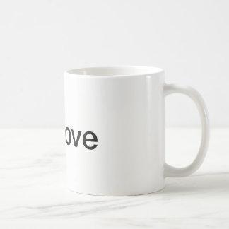 gebühr des Kaffees Tasse