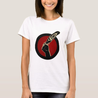 Gebürtige Einheit T-Shirt