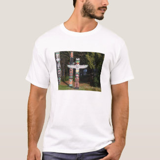 Gebürtige Kunst T-Shirt