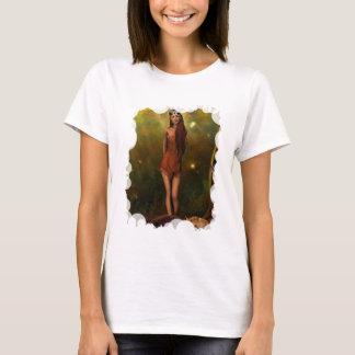 Gebürtige Prinzessin T-Shirt