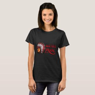 Gebürtiger Stolz T-Shirt
