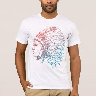 Gebürtiges Soul T-Shirt