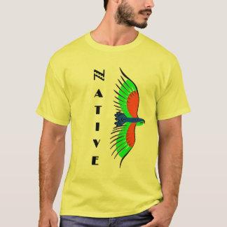 GEBÜRTIGES THUNDERBIRD T-Shirt