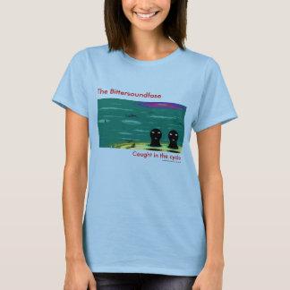 Gefangen im Zyklus/im Baby - Puppe - T T-Shirt