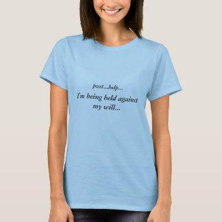 Gefangener T-Shirt