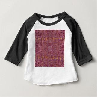 gefärbt baby t-shirt
