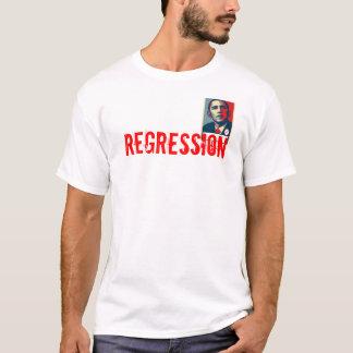 GEHT AMERIKA ZURÜCK T-Shirt