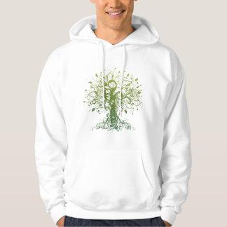 Geist-Yoga-T - Shirt