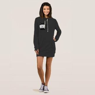 Gekleideter Moletom Arch Search Tv Kleid