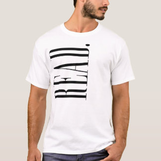 Gelesen (Ver 1) T-Shirt