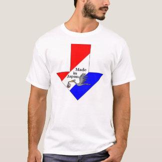 Gemacht in Japan T-Shirt