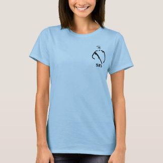 Gemetzel-Kraft 3 T-Shirt