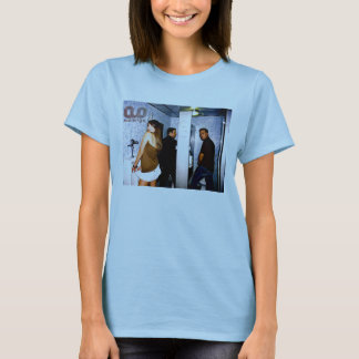 Gemisch 2 T-Shirt